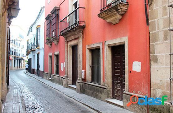 Local en venta en Jerez de la Frontera