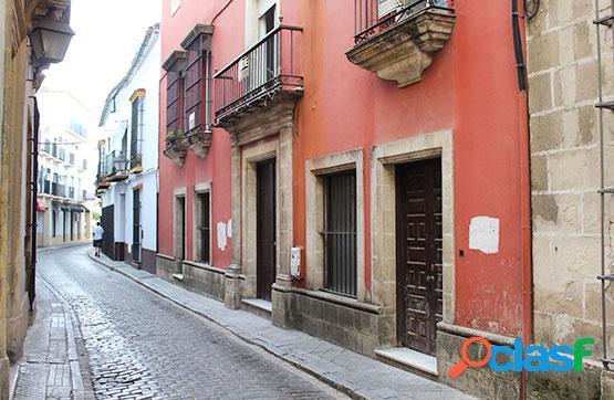 Oportunidad, local en venta en el centro de Jerez de la