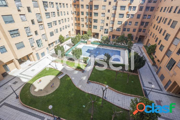 Piso en venta de 120 m² en Calle Elba, 28022 Madrid