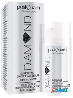 Postquam Diamond Age Control Hair Serum 30 ml 30 ml