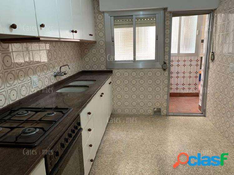 Venta - Residencia, Puçol, Valencia [232038]