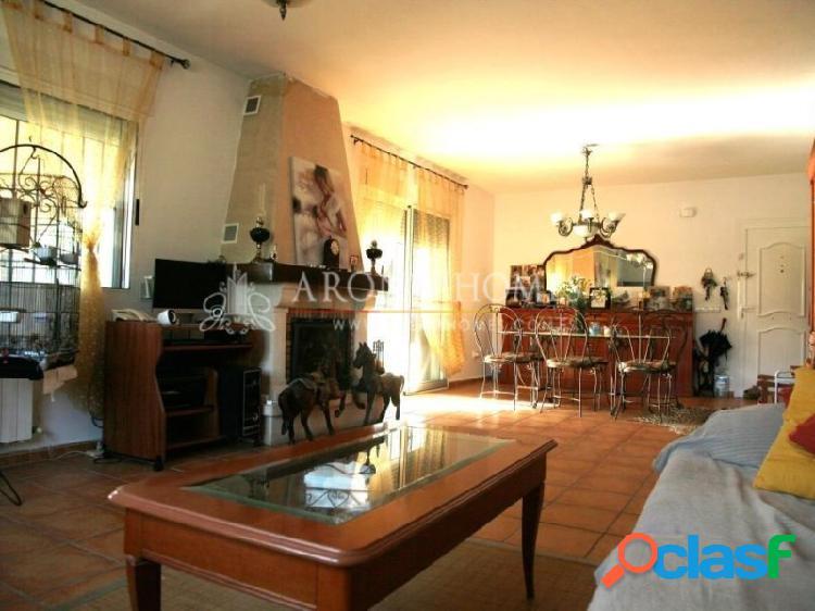 #1609 Casa de campo con parcela de 6 000 m2 en Alfaz del Pi