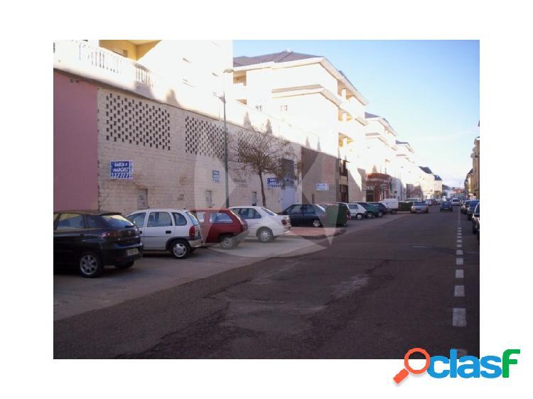 LOCAL COMERCIAL EN VENTA Y ALQUILER EN JARDINES DE GUADIANA,
