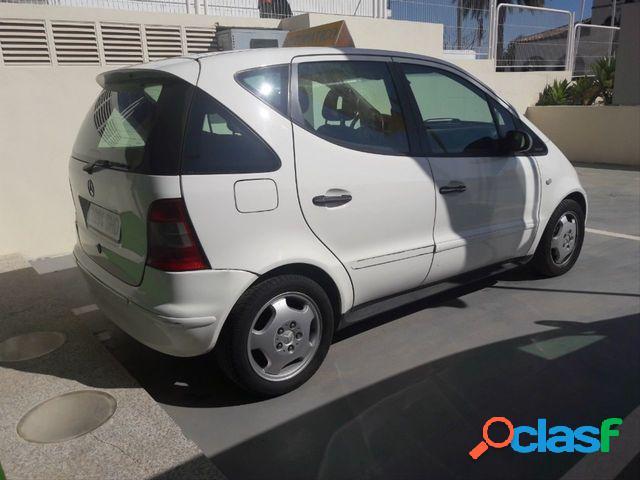 MERCEDES-BENZ Otro diesel en Altea (Alicante)