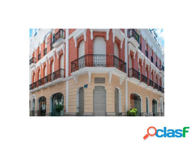 Mediata Soluciones pone a la venta un piso en Huelva