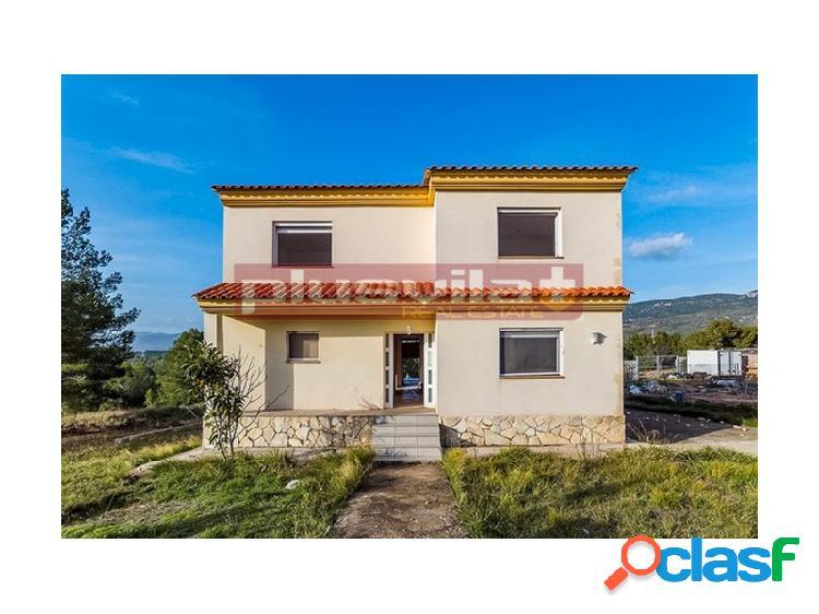 Oportunidad de compra en Aiguamurcia, Tarragona, OPORTUNIDAD