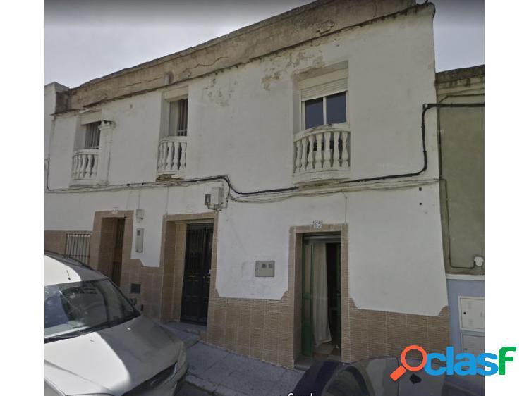 Venta Piso en Casco Antiguo de Badajoz