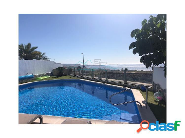 Villa de 3 camas - Golf de Adeje- Costa Adeje
