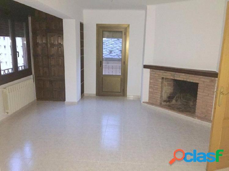 Bonito piso en el centro de Escaldes-Engordany