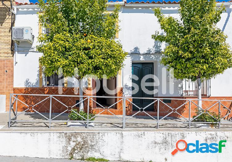 Casa en venta de 145m² en Calle San Quintin, 21260 Santa