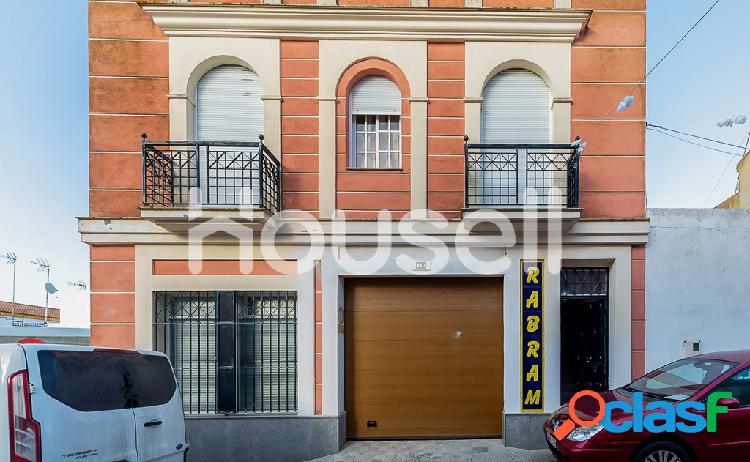 Casa en venta de 270 m² en Calle Ciudad de Huelva, 21820