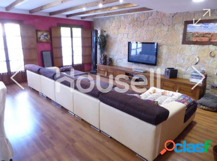 Casa en venta de 370 m² Calle Galiana, 33402 Avilés
