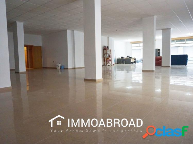Comercial en venta en Torrevieja con 0 dormitorios y 2