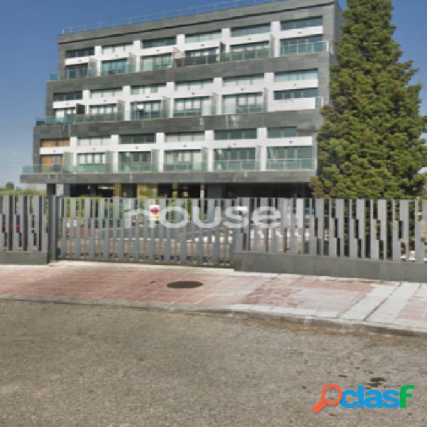 Estudio de 80 m² Carretera de Móstoles a Villaviciosa,