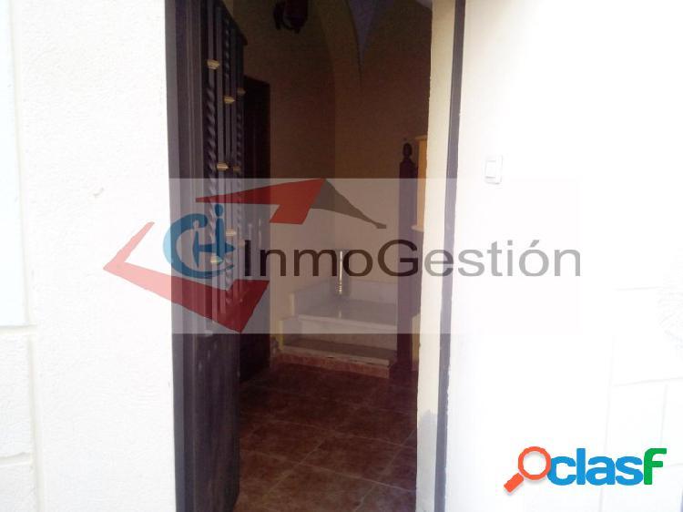 Finca Rustica 5 habitaciones Venta Cáceres