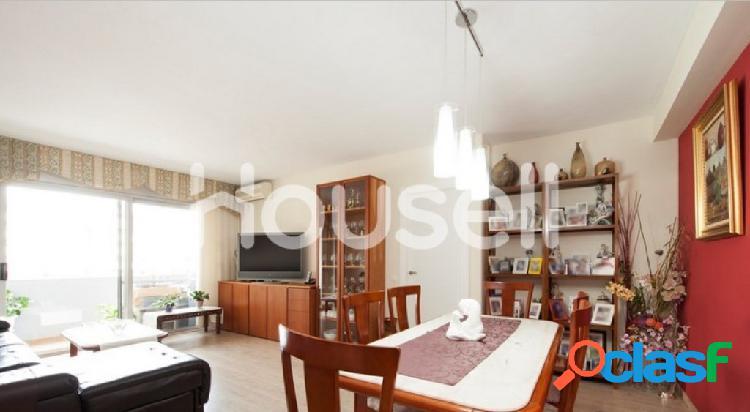 Piso en venta de 120m² en Calle de Taulat, 08005 Barcelona