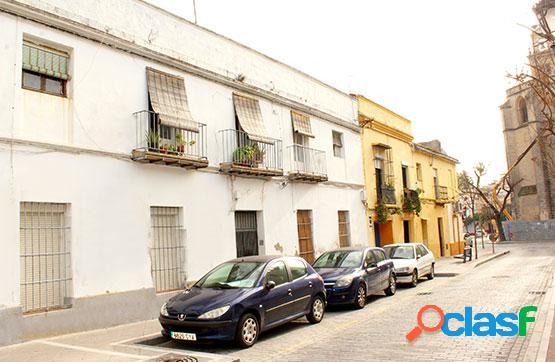 Piso en venta en el centro de Jerez de la Frontera