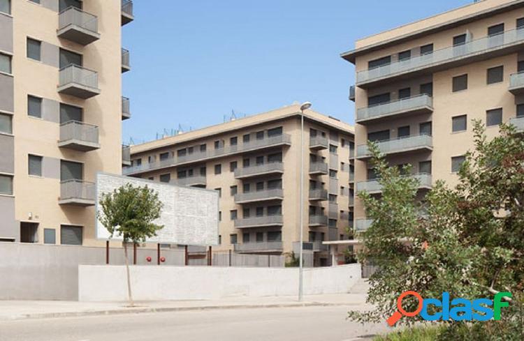 Planta baja de 54 m2, consta de 2 dormitorios. Terraza.