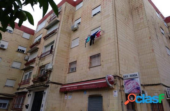 Se vende Piso en Jerez de la Frontera