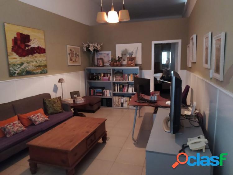 Se vende casa Histórica en Vegueta