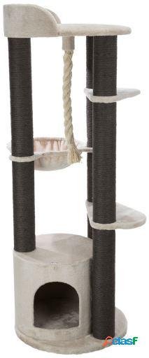 Trixie Rascador Tomas 24.8 kg
