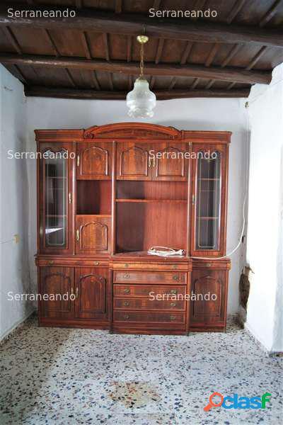 Venta - Aracena, Huelva [255280]