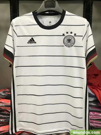 Alemania  thai camiseta mas baratos - Barcelona Ciudad
