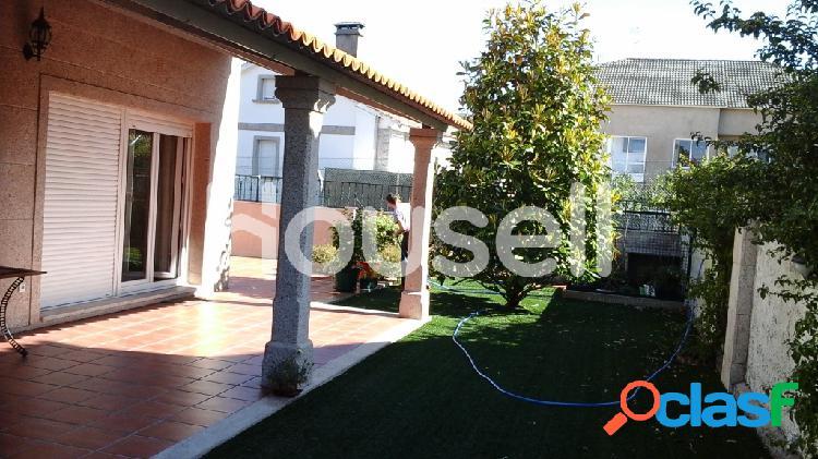 Casa en vventa de 264 m² Camino do Carballal, 36620