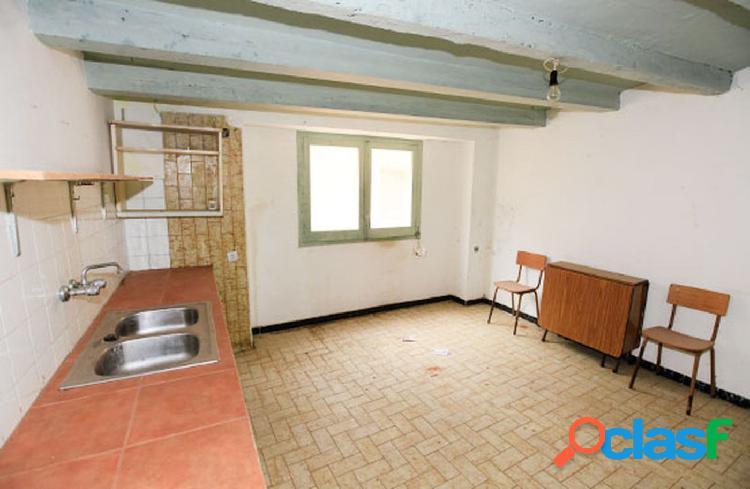 Casa para reformar de 3 dormitorios. Gran oportunidad!!