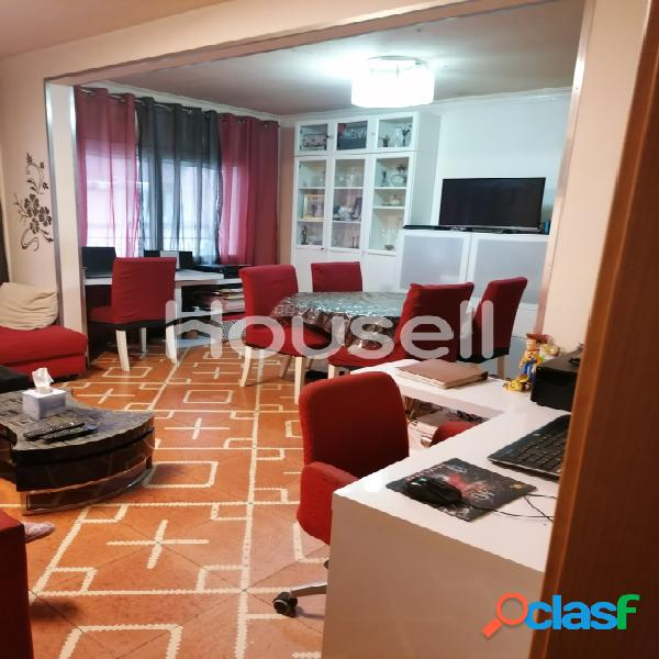 Piso en venta de 82 m² Calle de L'Esglesia, 08860