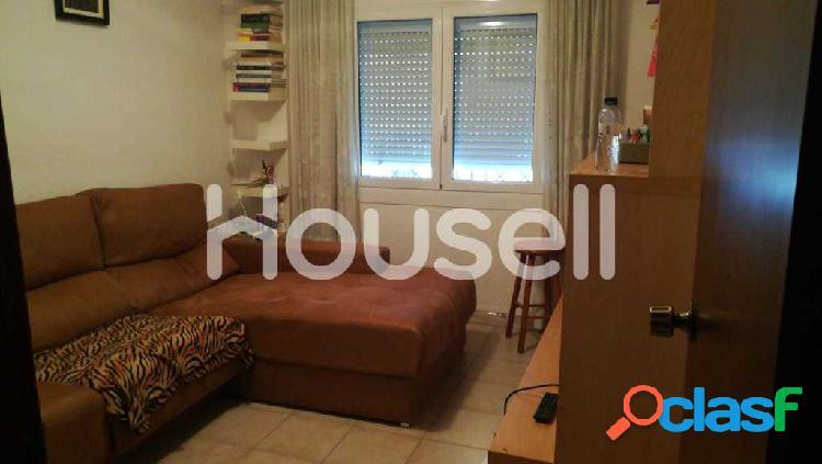 Piso en venta de 88 m² en Calle Granada, 08917 Santa Coloma