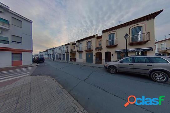 Venta de vivienda en Lepe