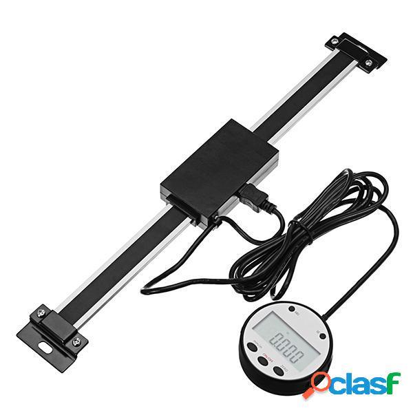 0-150mm / 0-200mm / 0-300mm Digital Vertical Lineal Escala