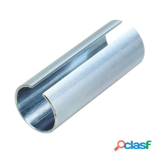 1 Inch a 1-1 / 8 Inch 1/4 Inch Llave de gas Motor Polea