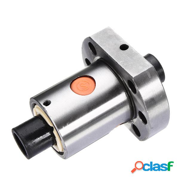 16mm teniendo bola de acero Tornillo tuerca para RM1605