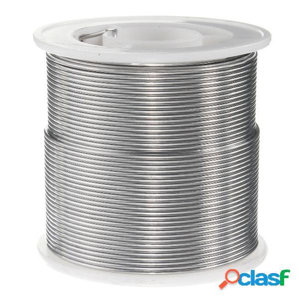 250 g 1 mm Soldadura Alambre Estaño Plomo 60/40 2% Flujo