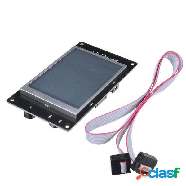 3.2 Inch MKS-TFT32 a todo color LCD Soporte de pantalla