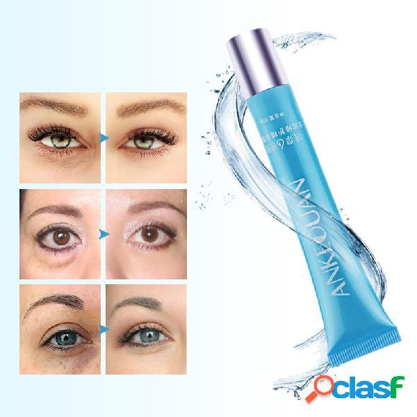 30g Eye Essence Fade Dark Circle Eye Bolsa Crema Hidratante