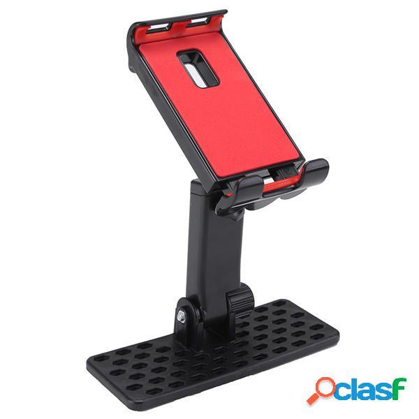 4-12 Inch Soporte de soporte para tableta de teléfono