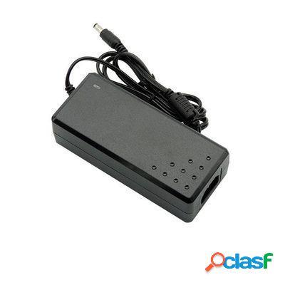 40W 19V 1.75A / 1.58A Adaptador de corriente para