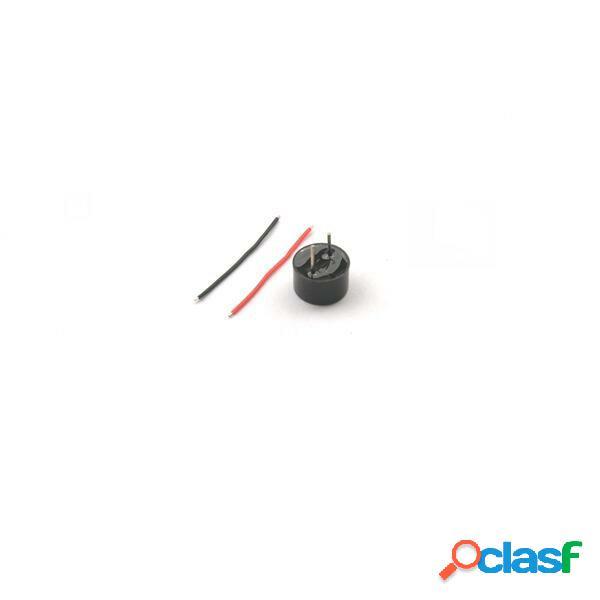 5X 5V Zumbador de Alarma con Cable para QX95S QX70 QX90 QX95