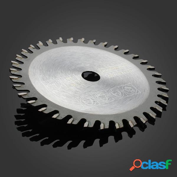 85mm 36 dientes TCT discos de ruedas hoja de sierra circular