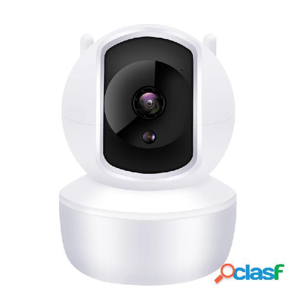 960P HD WiFi inalámbrico IP Cámara H.264 Sistema de