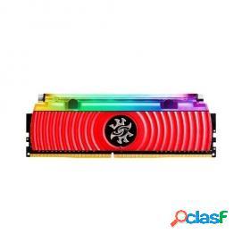 Adata XPG Spectrix D80 DDR4 3000 PC4-24000 8GB CL16