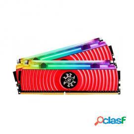 Adata XPG Spectrix D80 DDR4 3200 PC4-25600 16GB 2x8GB CL16