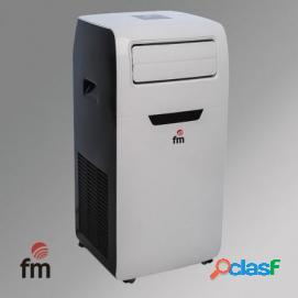 Aire Acondicionado Portátil FM AP-30 3500W Frio/Calor