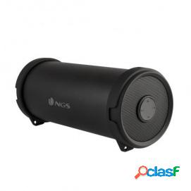 Altavoz NGS Roller Flow Mini Bluetooth 10W