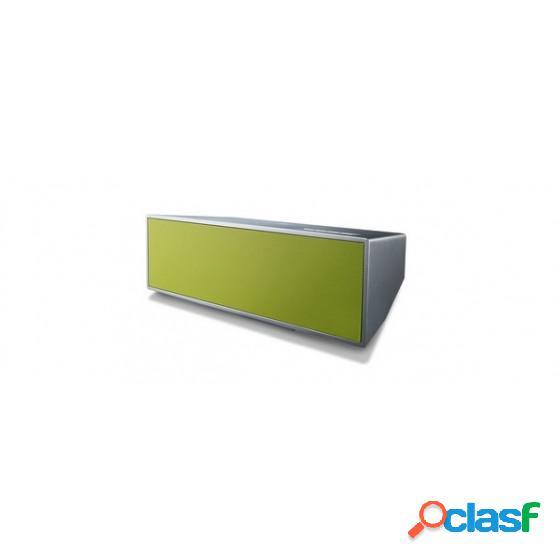 Altavoz PIONEER XWBTSA1N Verde BT NFC