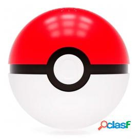 Altavoz Pokeball Pokemon