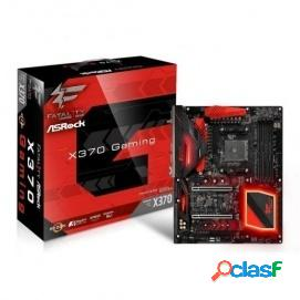 Asrock Fatal1ty X370 Professional Gaming AM4